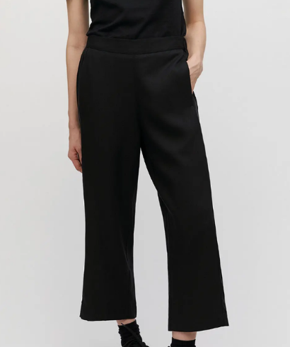 armed-angels-kamalaa-pants-black-1