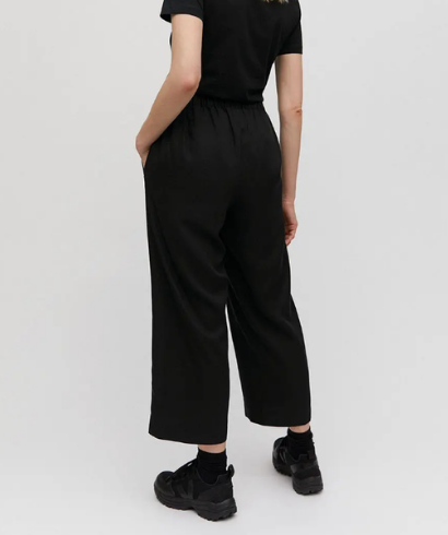 armed-angels-kamalaa-pants-black-2