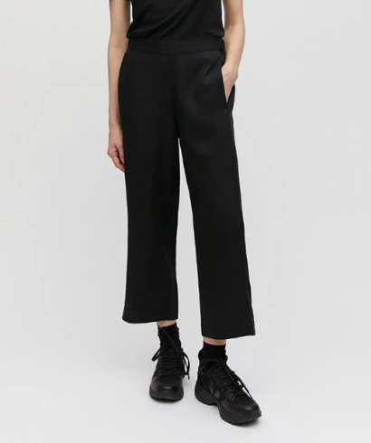 armed-angels-kamalaa-pants-black-4