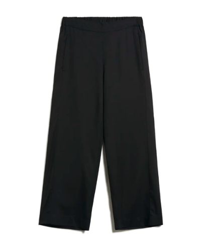 armed-angels-kamalaa-pants-black-5