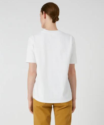 armed-angels-taraa-tshirt-white-3