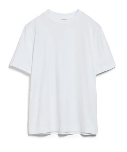 armed-angels-taraa-tshirt-white-5