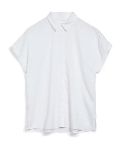 armed-angels-zonjaa-white-shirt-13