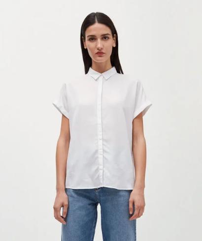 armed-angels-zonjaa-white-shirt-4