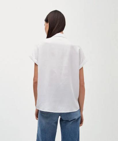armed-angels-zonjaa-white-shirt-5