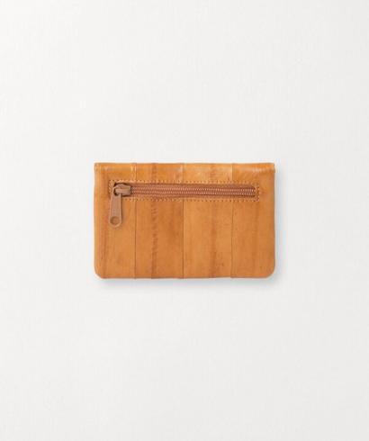 becksondergaard-handy-wallet-classic-camel-1