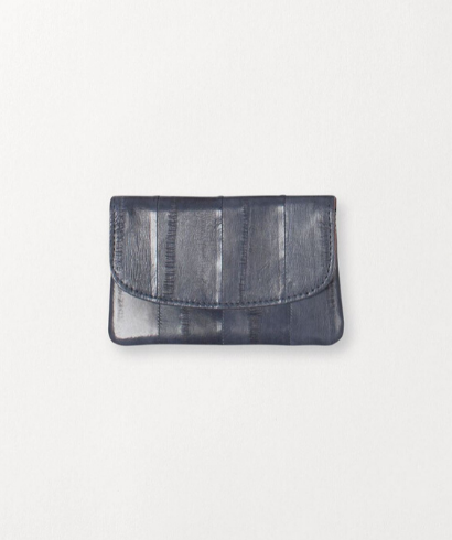 becksondergaard-handy-wallet-smokey-1