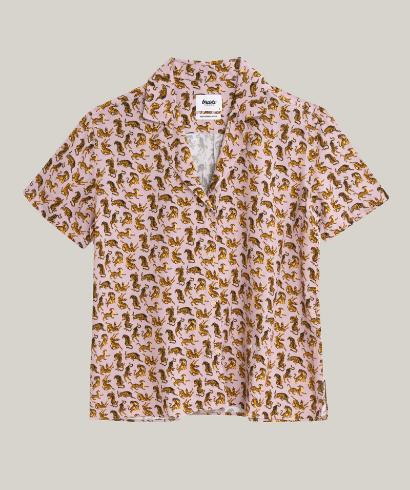 brava-aloha-roar-roar-shirt-3