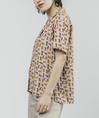 brava-aloha-roar-roar-shirt-6