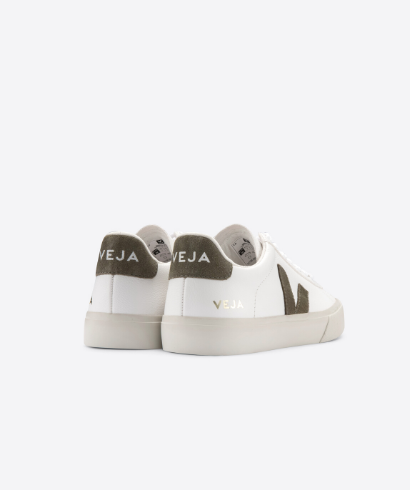 Veja-Campo-Leather-extra-white-kaki-2
