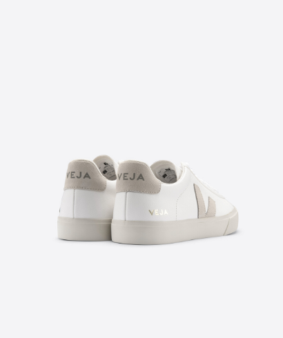 Veja-Campo-Leather-extra-white-natural-3