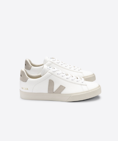 Veja-Campo-Leather-extra-white-natural-1