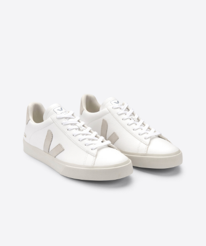 Veja-Campo-Leather-extra-white-natural-2