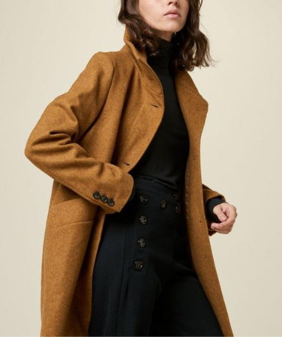 Sessun-Chera-Maple-Coat-1