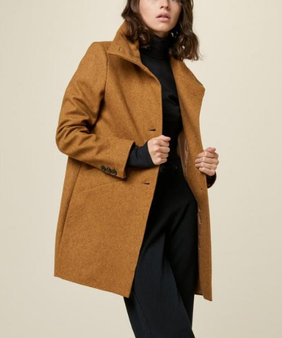 Sessun-Chera-Maple-Coat-2