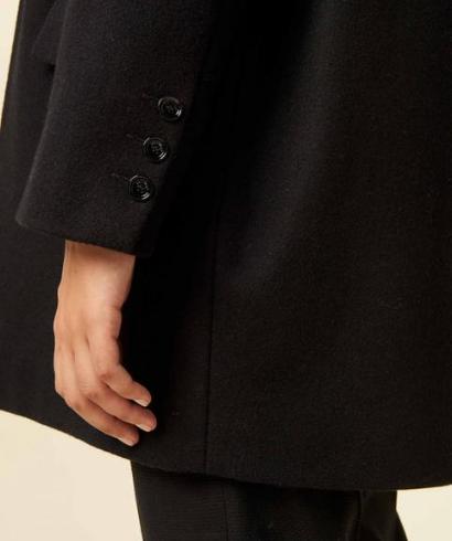 Sessun-Hello-Dol-Black-Coat-4