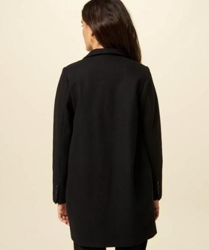 Sessun-Hello-Dol-Black-Coat-7