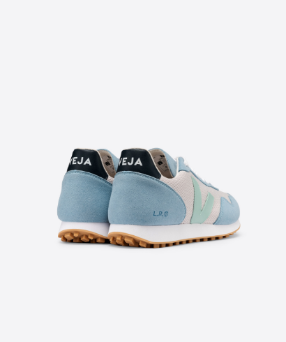 Veja-SDU-Light Grey-Macha-Steel-2
