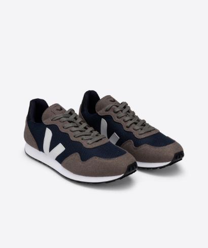 Veja-SDU-Nautico-Oxford-Grey-Grey-3