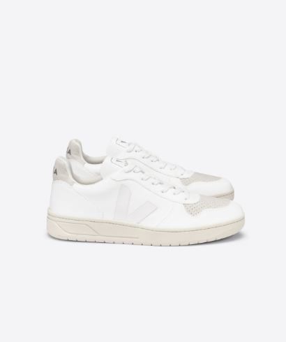 Veja-V-10-Vegan-Full-White-Natural-1