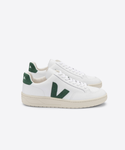 Veja-V-12-Leather-extra-white-cyprus-1