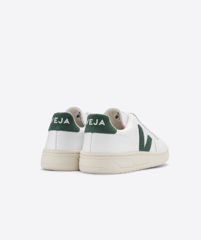Veja-V-12-Leather-extra-white-cyprus-2