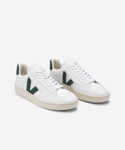 Veja-V-12-Leather-extra-white-cyprus-3