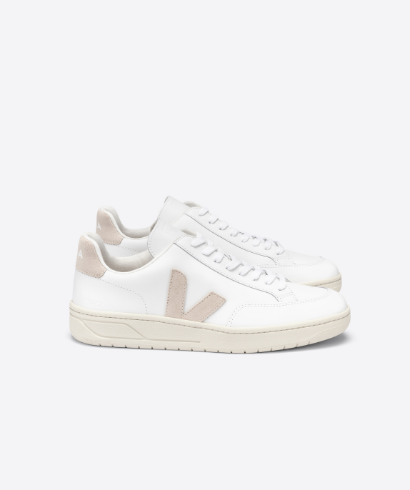 Veja-V-12-Leather-extra-white-sable-1