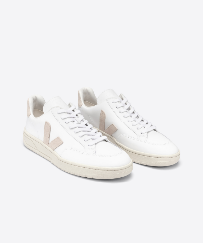 Veja-V-12-Leather-extra-white-sable-3