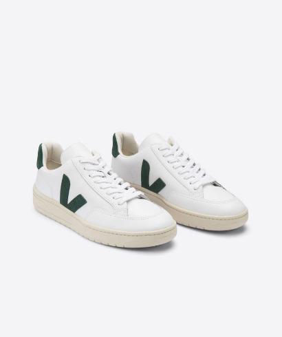 Veja-V-12-Leather_extra_white_cyprus-2