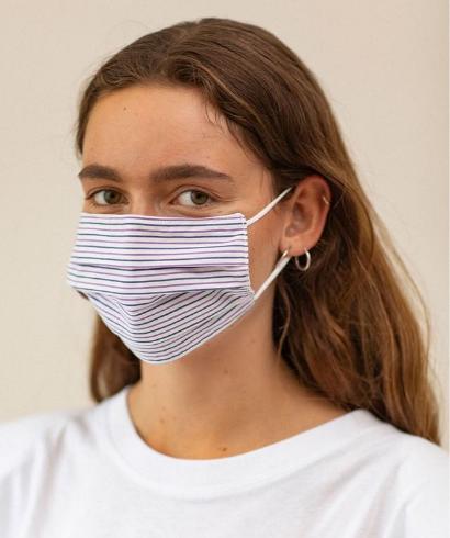 becksondergaard-facemask-stripe-multi-1