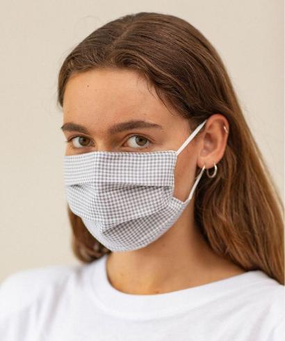 becksondergaard-facemask-stripe-multi-2