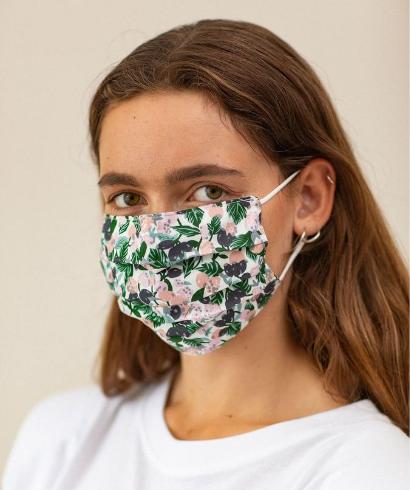 becksondergaard-facemask-stripe-multi-3