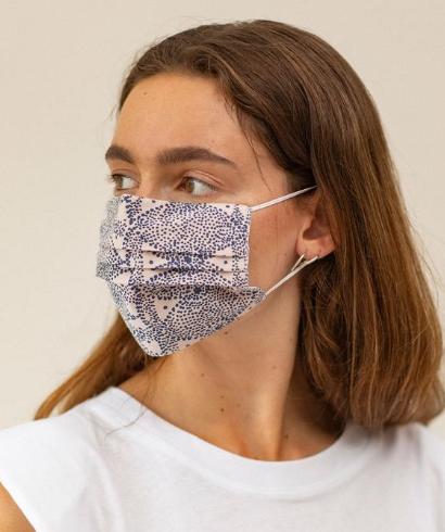 becksondergaard-facemask-stripe-multi-5