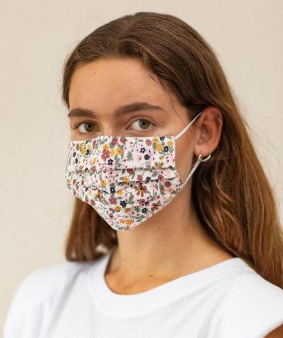 becksondergaard-facemask-stripe-multi-6