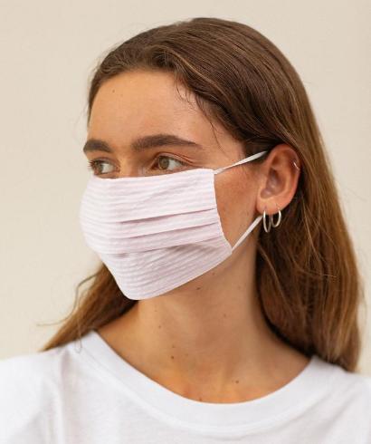 becksondergaard-facemask-stripe-multi-7