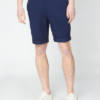Ben-Sherman-signature-chino-short-dark-navy-1
