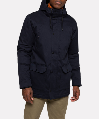 Revolution-Alpine-Parka-Navy-7690-1