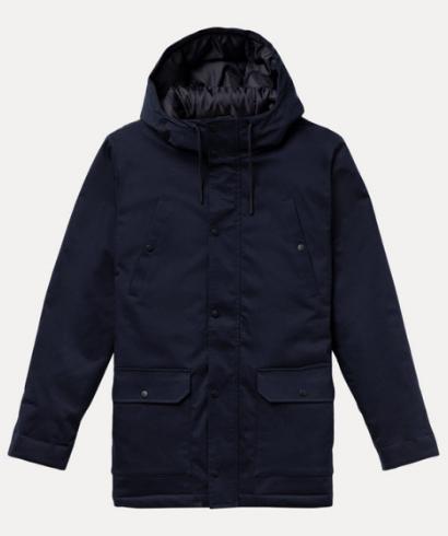 Revolution-Alpine-Parka-Navy-7690-5