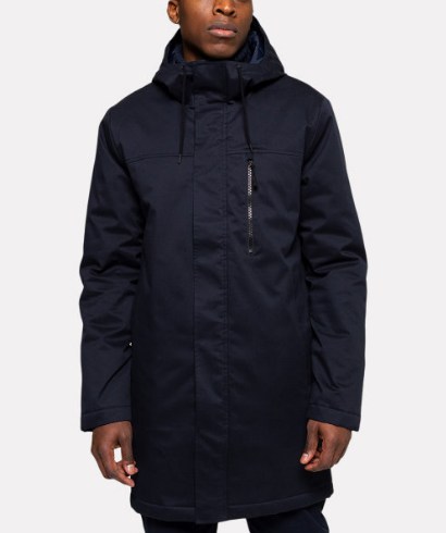 Revolution-jacket-navy-7632-1