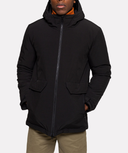 Revolution-utility-parka-black-7695-1