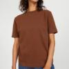 armedangels-taraa-cacao-tshirt-1