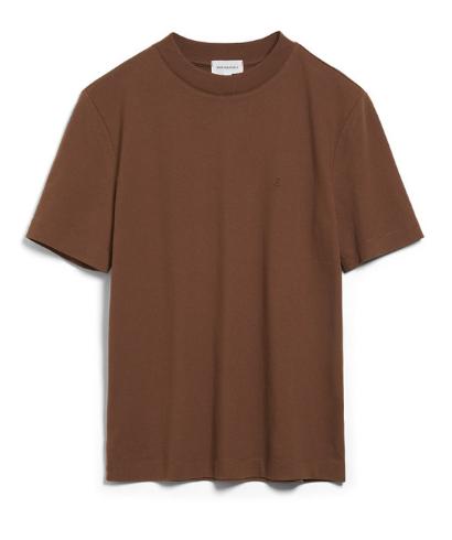 armedangels-taraa-cacao-tshirt-5