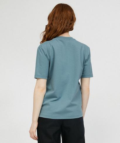 armedangels-taraa-soft-moss-tshirt-4
