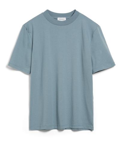 armedangels-taraa-soft-moss-tshirt-5