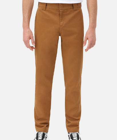 dickies-872-slim-fit-work-pant-brown-duck-1