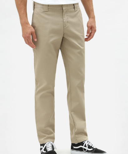 dickies-872-slim-fit-work-pant-khaki-1