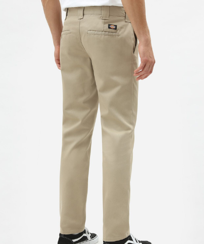 dickies-872-slim-fit-work-pant-khaki-2