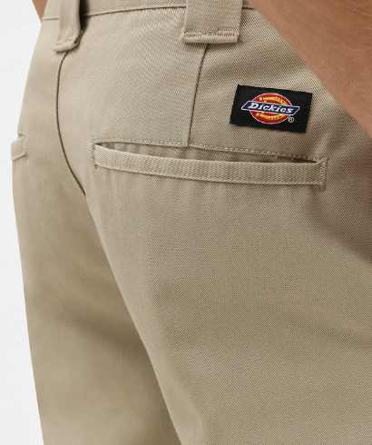 dickies-872-slim-fit-work-pant-khaki-3