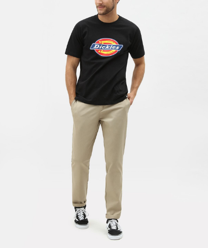 dickies-872-slim-fit-work-pant-khaki-4